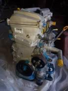 Двигатель Toyota Camry 2.4L 2.0L 1AZFE 2AZFE 2001-2017г в Сургуте