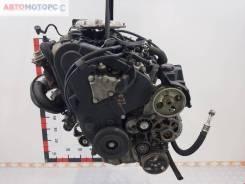 Двигатель Citroen Xsara 2001, 2 л, Дизель (RHY (DW10TD
