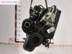 Двигатель Fiat Punto 2, 2005, 1.2 л, бензин (188A4000)