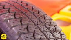 Bridgestone Dueler. летние, 2019 год, б/у, износ 10%