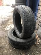 Continental Contact, 205/55 R16