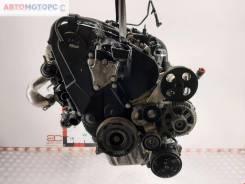 Двигатель Citroen Xsara 1999, 2 л, Дизель (RHY / 10DYAL / 4031641)