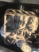 ДВС Nissan Qashqai, 2,0 MR20DE