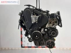 Двигатель Citroen Picasso 2000, 2 л, Дизель (RHY)