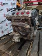Двигатель ALT для Audi A4 2л контрактный