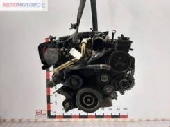 Двигатель BMW E46 (3 Series), 2003, 2 л, дизель (11007788707)