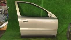 Дверь передняя правая Volvo XC70 2,4T AWD