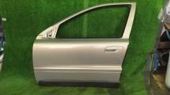 Дверь передняя левая Volvo XC70 2,4T AWD