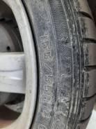 Dunlop, 155/55 R14