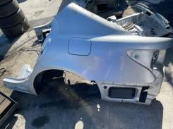 Крыло заднее левое Lexus LS460 USF40