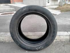 Presa PS01, 205/55R16