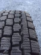 Bridgestone, 145 R 12 LT