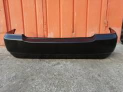 Бампер передний Fielder /Corolla 120