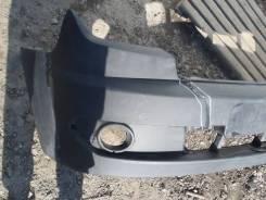 Бампер передний, UAZ Patriot 2003>