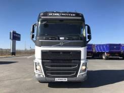 Volvo FH13. Volvo FH 6x4, 13 000куб. см., 6x4. Под заказ