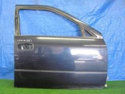 Дверь передняя правая camry sv40