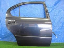 Дверь задняя правая Camry sv40