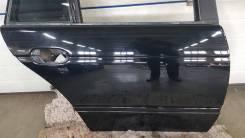 Дверь задняя правая BMW E39