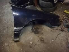 Крыло Nissan Cefiro A32