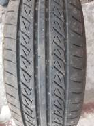 Bridgestone B-style EX, 175/60 R15