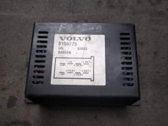 Преобразователь напряжения Volvo Fh12 1994 [8156775] ТЯГАЧ D12A