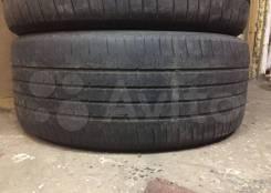 Bridgestone, 265/50 R20