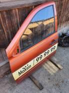 Дверь боковая передняя левая в сборе Лада Гранта Калина Datsun on-DO