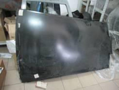 Панель крыши Опель Астра J 3ДВ G0188144