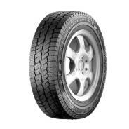 Gislaved Nord Frost Van, 185/80 R14 102/100Q