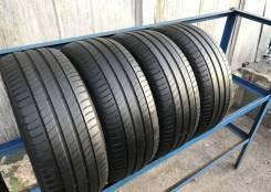 Michelin Primacy 3, 225/55 R16