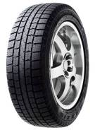 Maxxis SP3 Premitra Ice, 195/60 R15 88T