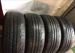 Pirelli Winter Sottozero, 225/50 R17 94H
