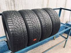 Dunlop SP Winter Sport 3D, 225/55 R17 94W