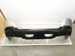 Бампер задний Nissan X-Trail (T31) 2007-2014