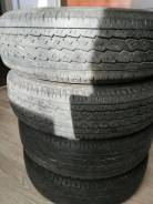 Bridgestone, LT165/80R13