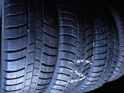 Michelin Pilot Alpin 2, 205/55 R16