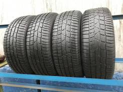 Continental ContiWinterContact TS 830 P, 215/60 R16 94H