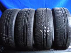 Michelin Pilot Alpin 4, 245/50 R18