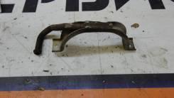 Крепление глушителя Suzuki Escudo
