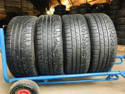 Pirelli Winter Sottozero Serie II, 225/55 R17