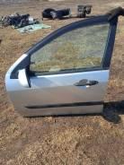 Двери передние форд фокус 1