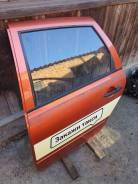 Дверь задняя левая в сборе Лада Гранта Калина Datsun on-DO