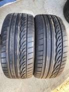 Dunlop SP Sport 01, 225/45 R17
