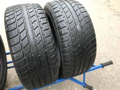 Автошина 235 45 17 Champiro Winter GT radial 235/45/17