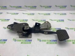 Педаль тормоза Mazda 3 Bl 2010 [BBM343300F] Седан Бензин BBM343300F
