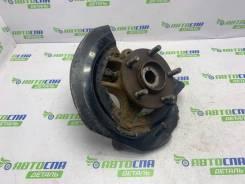 Кулак поворотный Mazda 3 Bl 2010 [BBM233031B] Седан Бензин, передний правый BBM233031B