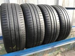Michelin, 205/60 R16