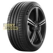 Michelin Pilot Sport 4, 205/50 R17