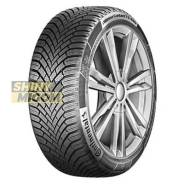 Continental WinterContact TS 860, 155/80 R13