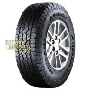 Matador MP-72 Izzarda A/T 2, 275/40 R20